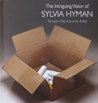The Intriguing Vision of Sylvia Hyman